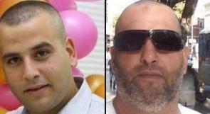 قتيلان في جريمة إطلاق نار بالداخل المحتل
