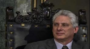 كوبا بانتظار رئيس جديد بعد6 عقود من حكم الأخوين كاسترو