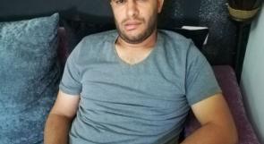 الأسير المحرر أبو زينة لوطن: 4 أيام في جحيم الوقائي.. تعذيب وشتم وضرب بتهم باطلة