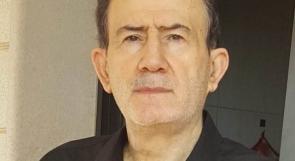 القاضي اللبناني محمد مازح الذي أصدر قرارا بحظر نشر تصريحات السفيرة الأمريكية يستقيل من منصبه