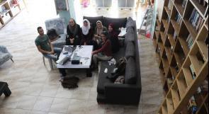 جامعة القدس تفوز بمشروع القدس عاصمة الثقافة العربية من خلال مخطط هندسي لإعادة إحياء وتخطيط القدس بعد الاحتلال