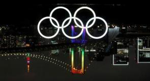 """عقبات """"تهدد"""" أولمبياد طوكيو قبل ساعات من افتتاحه"""