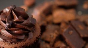 أغلى قطعة شوكولاتة في العالم مغطاة بالذهب.. ويحرصها رجلا أمن