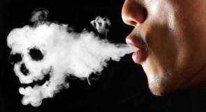 التسخين مقابل إقصاء الحرق في مقاربة الحد من أضرار التدخين