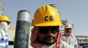 ما مصير العمالة الوافدة في السعودية بعد الإعلان عن ميزانية عام 2016؟