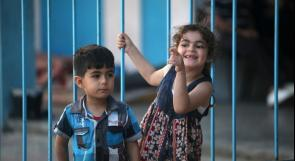 53 ألف مواطن بلا مأوى.. من ينجد غزة من كارثتها الانسانية؟