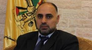 حماس لوطن: ليس صحيحاً ما أشيع عن احتجاز القيادي بحركة فتح فايز أبو عيطة