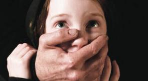استمرار عمليات البحث عن طفل مخطوف في قلنسوة لليوم الثاني