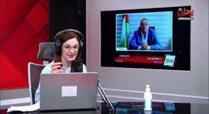 """وزير الثقافة لـ وطن: من يصدر الشائعات بحصول """"أم هارون"""" على موافقة فلسطينية قبل الإنتاج يريد أن يعفي المنتج من جريمته"""
