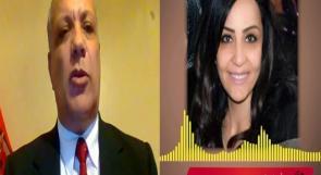 الديمقراطية في لبنان لوطن: ندق ناقوس الخطر.. الحال الفلسطيني في لبنان على حافة الانفجار