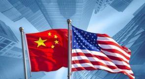 الصين تستعد لتوجيه ضربة اقتصادية لأمريكا