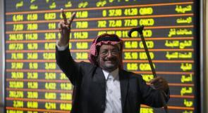 بينها عربية..أفضل وأسوأ البورصات في 2018