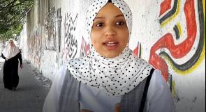 يناشدون عبر وطن بإنصافهم.. طلبة غزة يحرمون من الامتحانات لعدم قدرتهم دفع الرسوم!