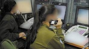 """""""الشاباك"""" يزعم: كتائب القسام يجند شباب الضفة عبر """"الفيسبوك"""""""