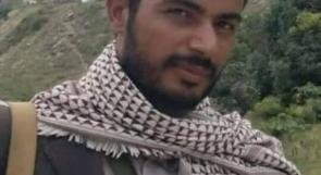 """اليمن.. جماعة """"أنصار الله"""" الحوثي تعلن اغتيال شقيق زعيمها"""