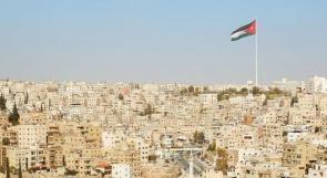 الخارجية الأردنية تستدعي السفير الاسرائيلي بسبب انتهاكات الاحتلال في المسجد الأقصى