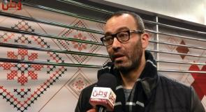 فراس جابر لـوطن: استقالة 5 أعضاء من مجلس إدارة الضمان يضع المؤسسة في مأزق الشرعية والتمثيل