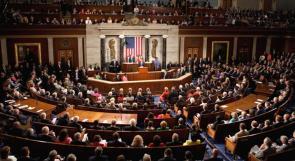 22 عضو كونغرس يطالبون الخارجية الأميركية بالتدخل لوقف الاستيلاء على أراضي وادي فوكين
