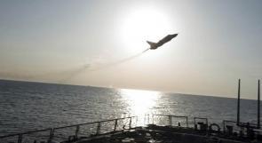 روسيا تعرض طائرة تعمل على الطاقة الهيدروجينية