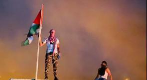 """الاعلام العبري: """"الارباك الليلي"""" ينتقل من غزة الى بيتا"""