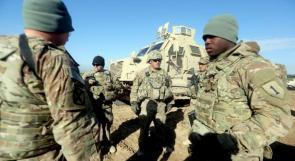 """للمرة الثانية .. جنود أمريكيون يغادرون العراق """"خوفا من إصابات محتملة"""" بهجوم إيران على عين الاسد"""