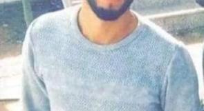 قوات الاحتلال تعدم الشاب احمد مناصرة في بيت لحم