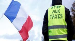 فرنسا ترد على سخرية ترامب: اتركنا نعيش حياتنا بشكل مستقل