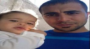 """والدة الأسير شاهين لوطن: """"حبسوا ابني أغلى ما عندي، مش رح ندفع الغرامة"""""""