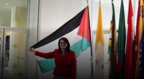 """إلهان عمر ورشيدة طليب تريدان زيارة القدس و""""إسرائيل"""" تستنفر"""