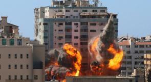 تكلفة العدوان على غزة.. جيش الاحتلال يطالب بـ2.5 مليار شيكل