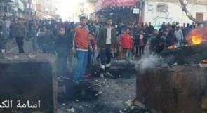 وطن ترصد: الهيئة المستقلة والفصائل يعلقون لوطن على بيان حماس بشأن القمع في غزة