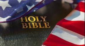 المسيحية تموت في أمريكا