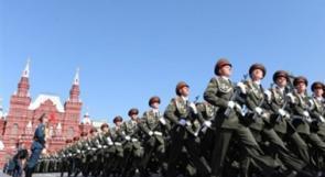 موسكو تعلن انسحابها من معاهدة الأجواء المفتوحة