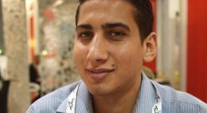 """المهندس أبو تبانة.. أول عربي ومسلم يحصل على درجة مدرب في """"أبل"""""""
