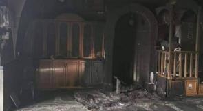 الأوقاف: الاحتلال ارتكب اكثر من 47  اقتحاما للأقصى و 96 وقتا منع رفع الأذان في المسجد الابراهيمي