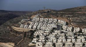 مندوب فلسطين بالأمم المتحدة يبعث برسائل أممية متطابقة حول انتهاكات الاحتلال لا سيما التوسع الاستيطاني
