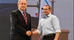 """رئيس الشاباك: """"بلد أجنبي"""" يعتزم التدخل في الانتخابات الإسرائيلية"""