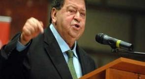 بن اليعازر : مستقبل العلاقات مع مصر غير مضمون ومظلم