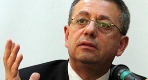 مصطفى البرغوثي يدعو لمواجهة هجمة الاحتلال وهدم المنازل في القدس