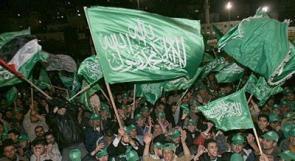 """حماس أصبحت عضواً مستقلاً في التنظيم العالمي لـ""""الإخوان المسلمين"""""""