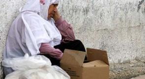 دراسة: اعباء الضرائب تطال الفقراء دون الاغنياء في فلسطين
