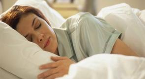 النوم في الإضاءة ليلاً.. سبب رئيسي للسرطان