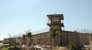 نادي الأسير: أسيران في سجن الرملة بوضع صحي صعب