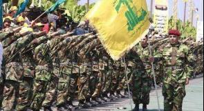 يديعوت: حزب الله يملك طائرات بدون طيار سيستخدمها ضد اسرائيل