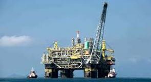 """"""" الهيدرولوجيون"""" يطالبون بحماية حقوق  الفلسطينيين البترولية في المياه الإقليمية"""