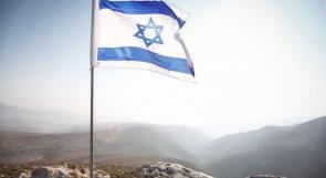 """مبادرة لاقتراح قانون يعرف إسرائيل كــ""""دولة يهودية"""""""