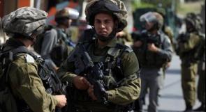 مخابرات الاحتلال تستدعي 7 مواطنين في بيت لحم