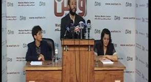 بالفيديو...اتهامات للسلطة الفلسطينية بتقصيرها تجاه قضية الأسرى