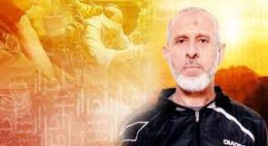 أحرار :الأسير عمر جابر أقدم موقوف يعاني أوضاعاً صحية مأساوية