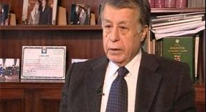 القاهرة: عصابة تسرق مركبة السفير صبيح
